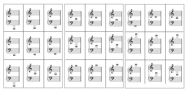 music flash cards Archives - Susan Paradis Piano Teaching ...