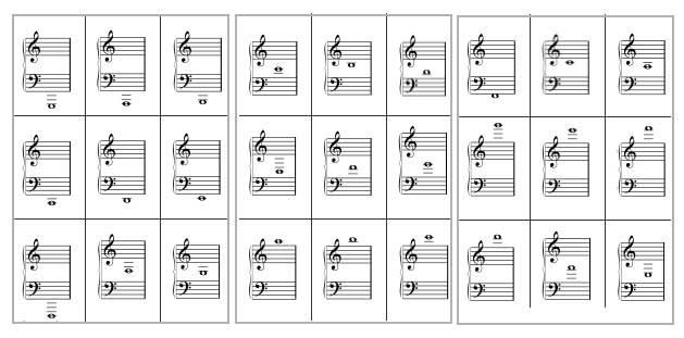 music flash cards Archives - Susan Paradis Piano Teaching ...